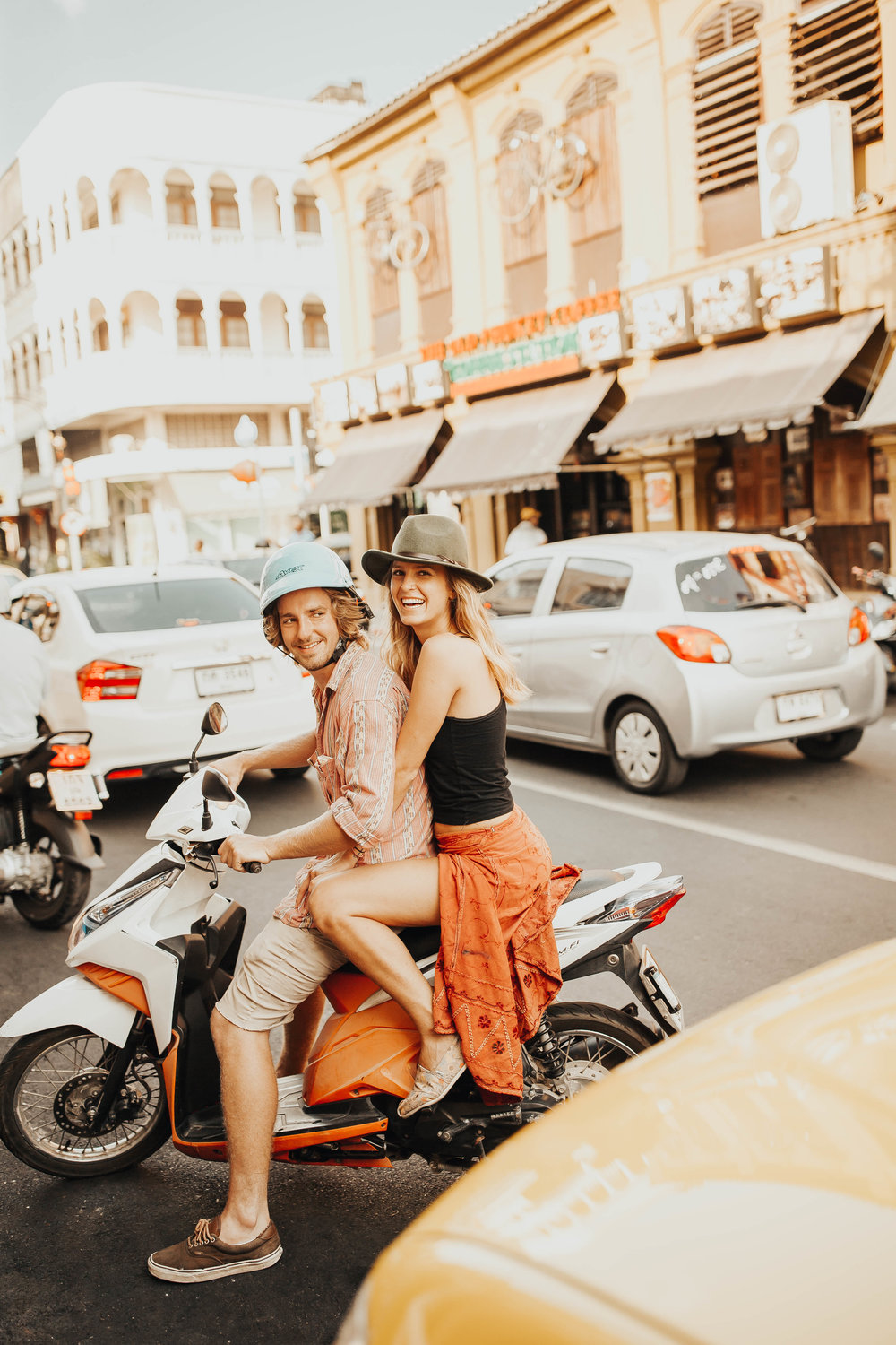 Julie and Will Old Town Phuket Couples Session 86.jpg