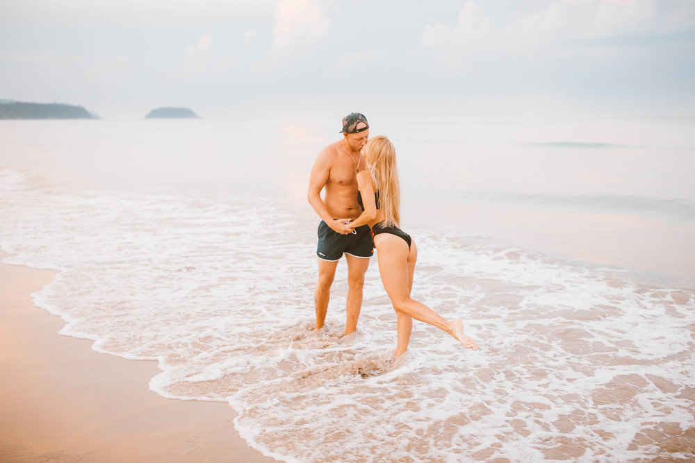 Tatiana and leonid Karon Beach Thailand Engagement Session 3.jpg