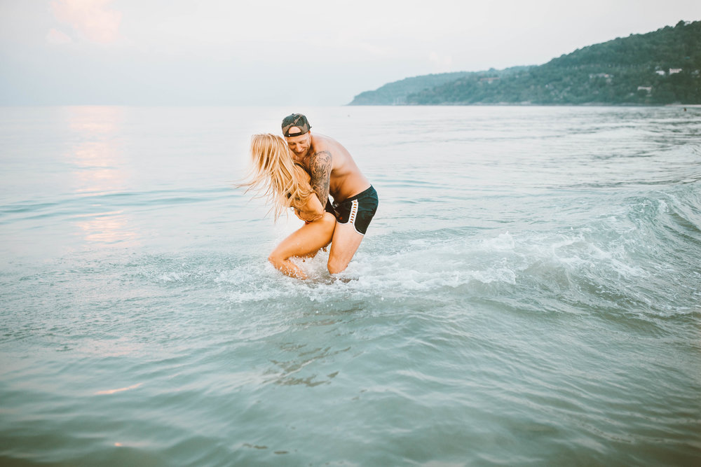 Tatiana and leonid Karon Beach Thailand Engagement Session 18.jpg
