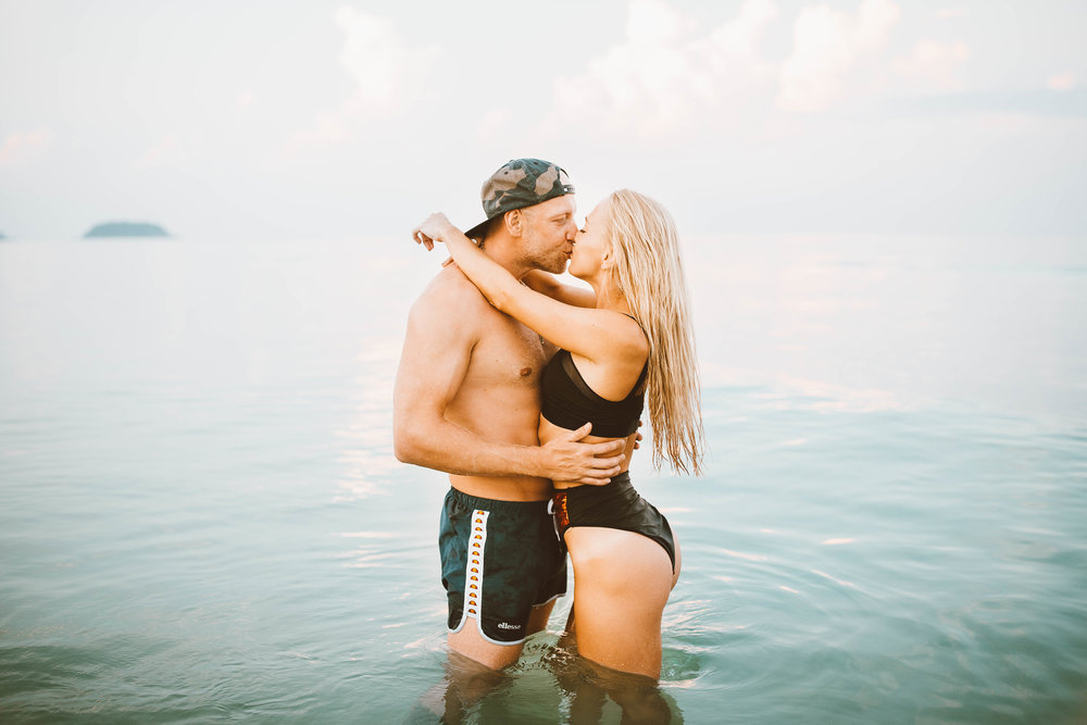 Tatiana and leonid Karon Beach Thailand Engagement Session 28.jpg