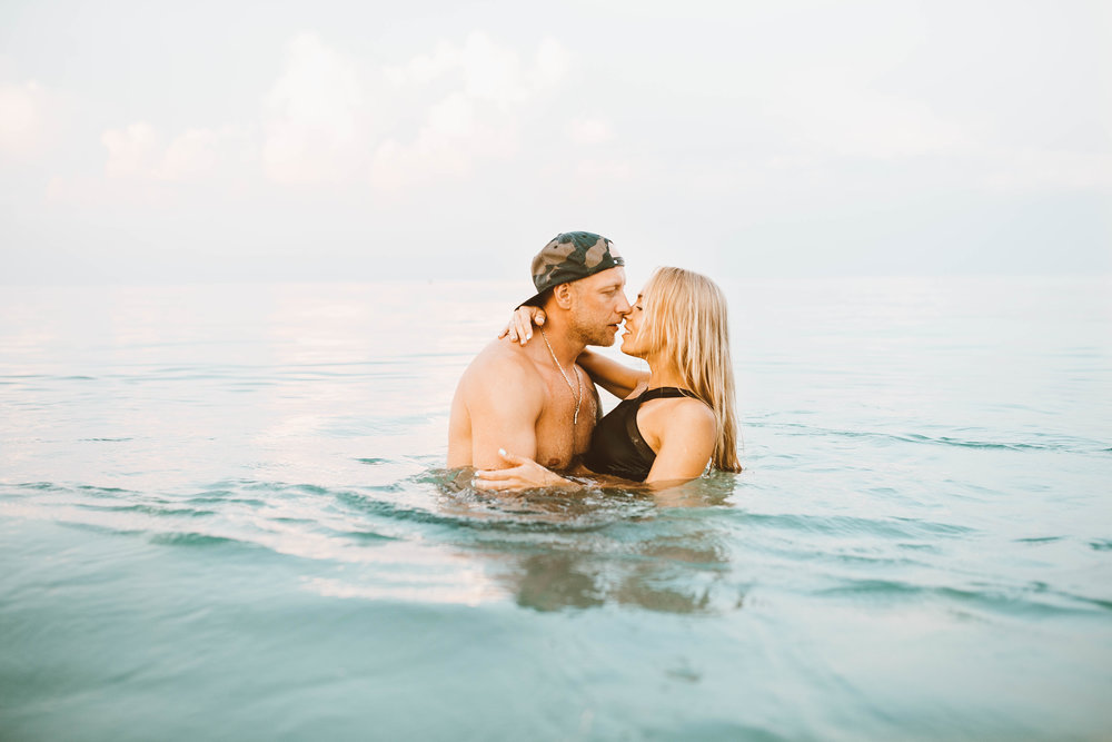 Tatiana and leonid Karon Beach Thailand Engagement Session 44.jpg