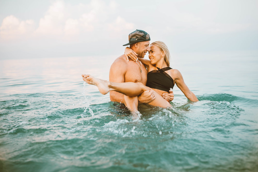 Tatiana and leonid Karon Beach Thailand Engagement Session 55.jpg