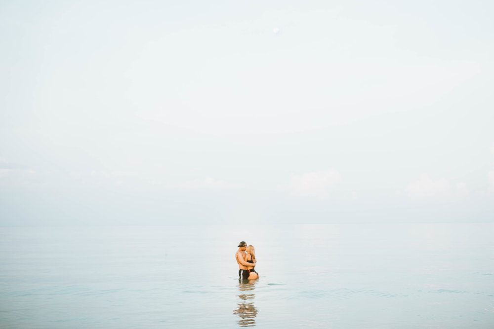 Tatiana and leonid Karon Beach Thailand Engagement Session 68.jpg