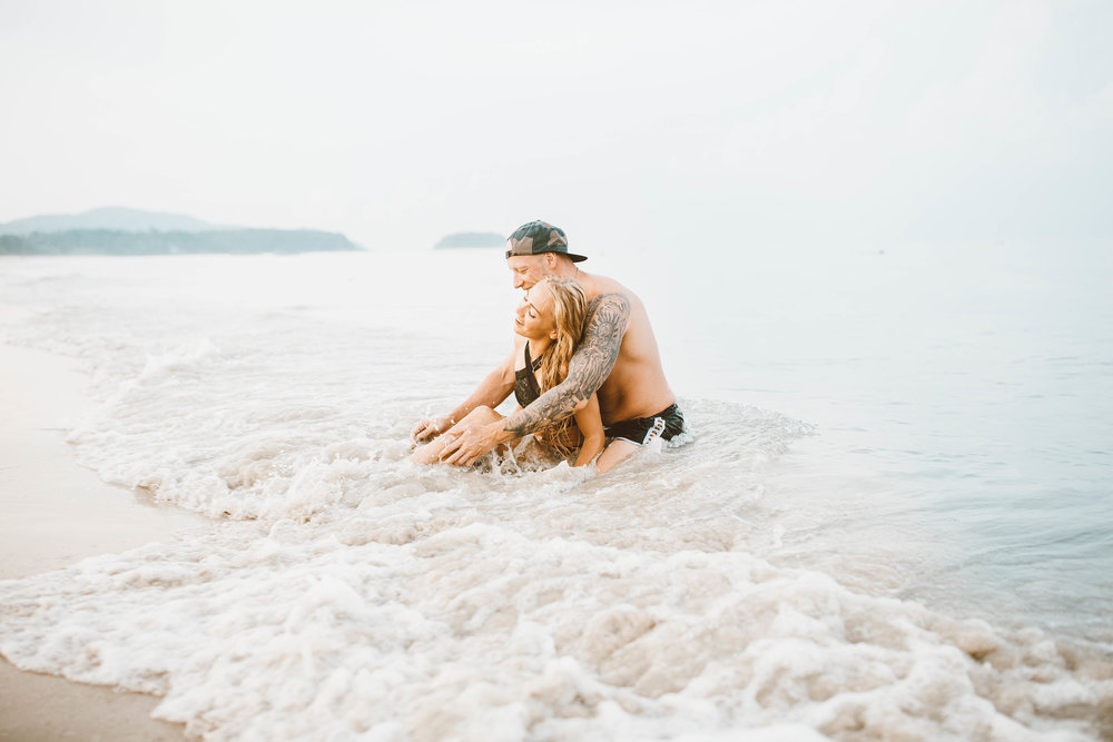 Tatiana and leonid Karon Beach Thailand Engagement Session 89.jpg
