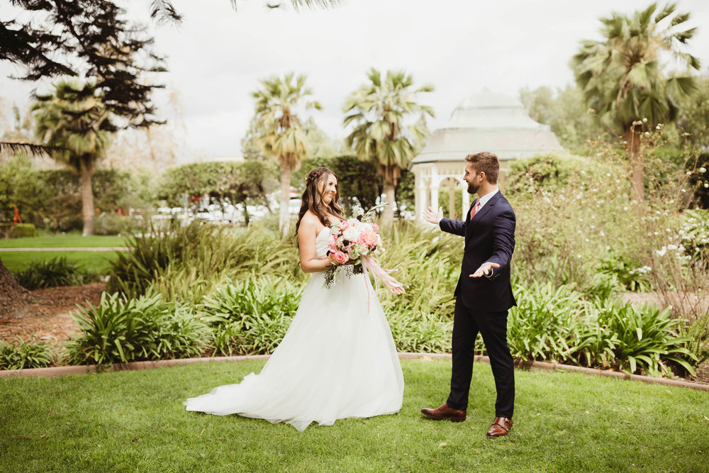 Blake and Cassidy Camarillo California Wedding 90.jpg