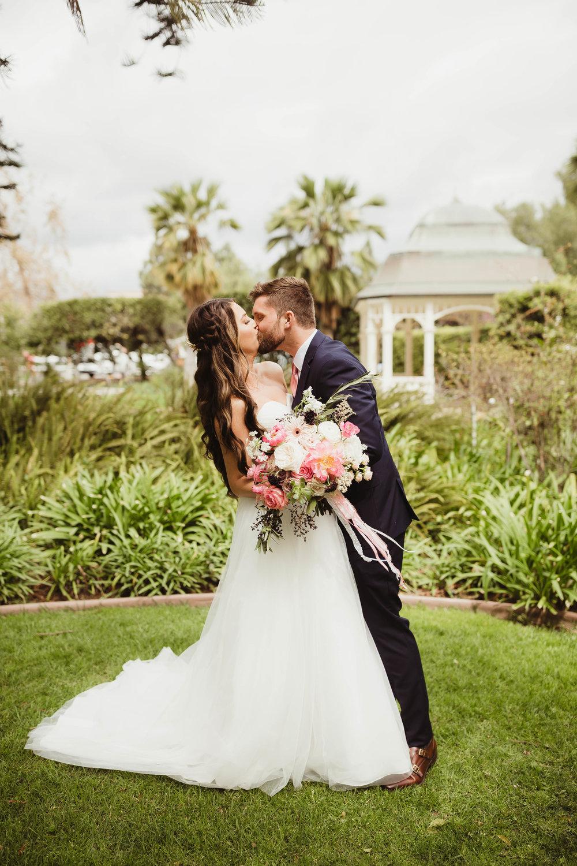 Blake and Cassidy Camarillo California Wedding 96.jpg