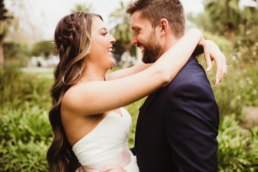 Blake and Cassidy Camarillo California Wedding 100.jpg