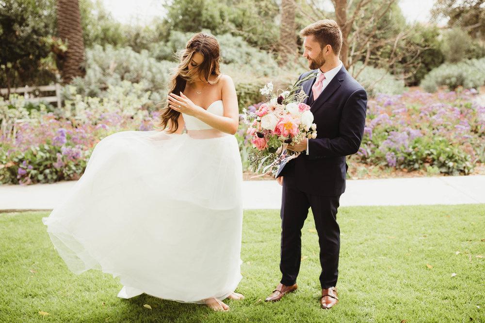 Blake and Cassidy Camarillo California Wedding 117.jpg