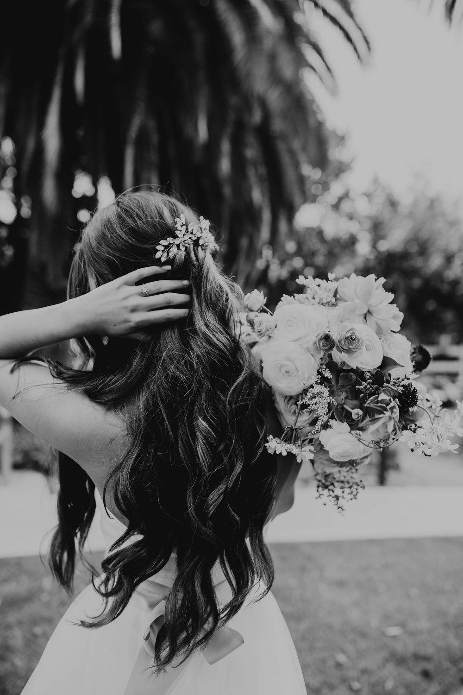 Blake and Cassidy Camarillo California Wedding 122.jpg
