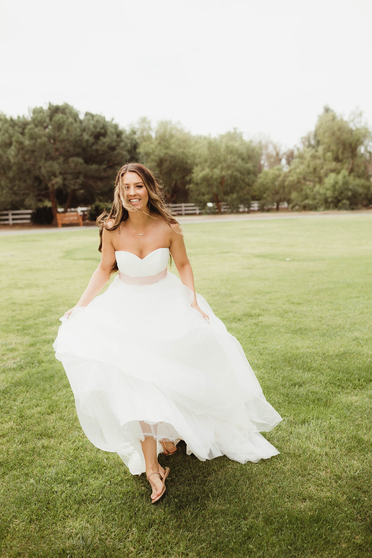 Blake and Cassidy Camarillo California Wedding 145.jpg