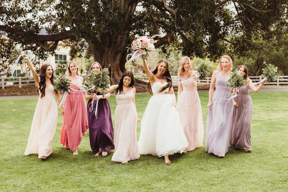 Blake and Cassidy Camarillo California Wedding 220.jpg