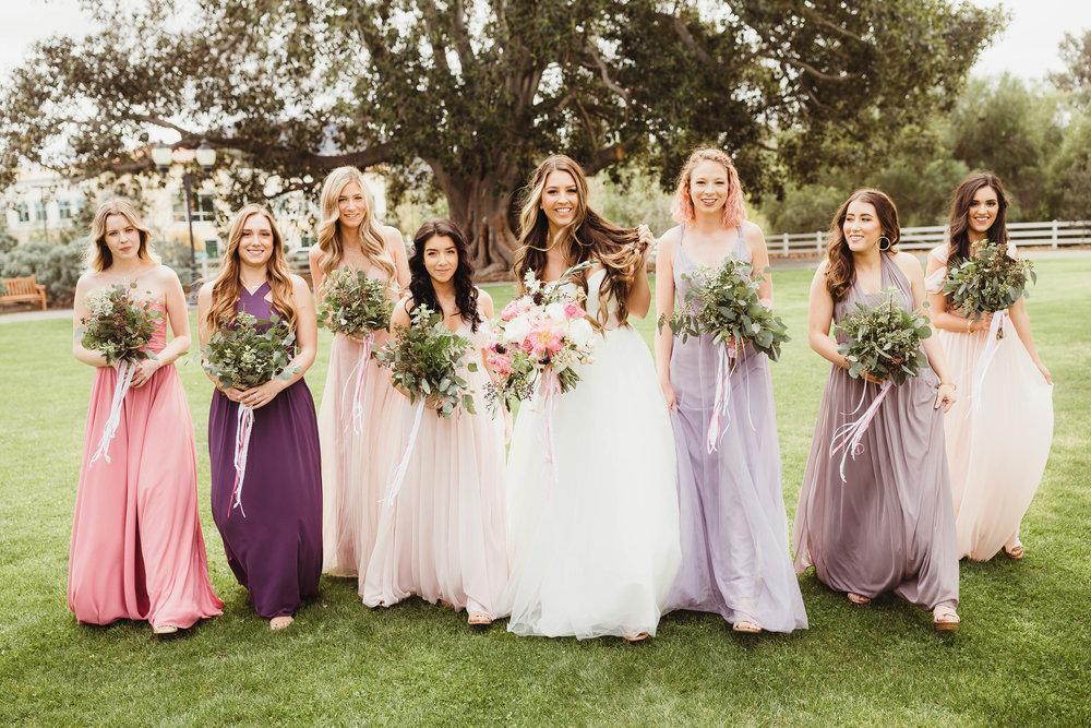 Blake and Cassidy Camarillo California Wedding 237.jpg