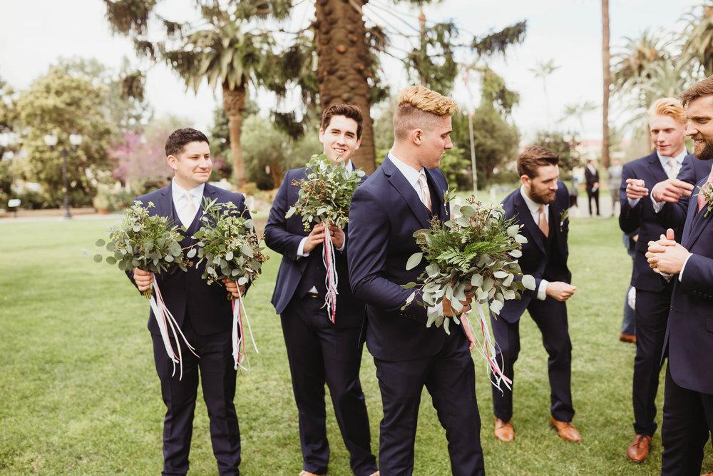 Blake and Cassidy Camarillo California Wedding 238.jpg