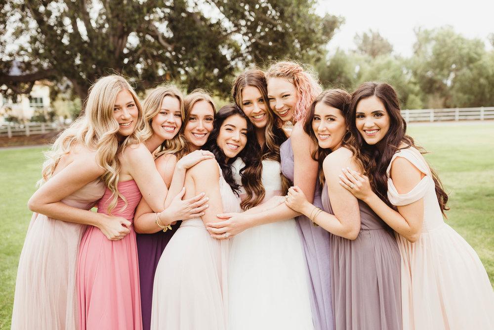 Blake and Cassidy Camarillo California Wedding 242.jpg
