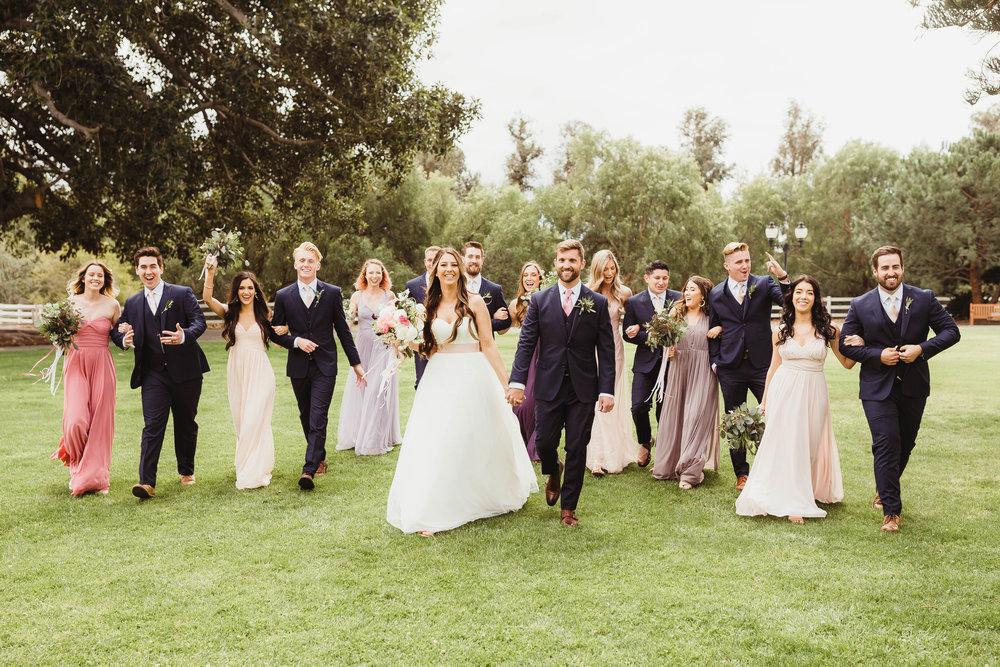 Blake and Cassidy Camarillo California Wedding 270.jpg