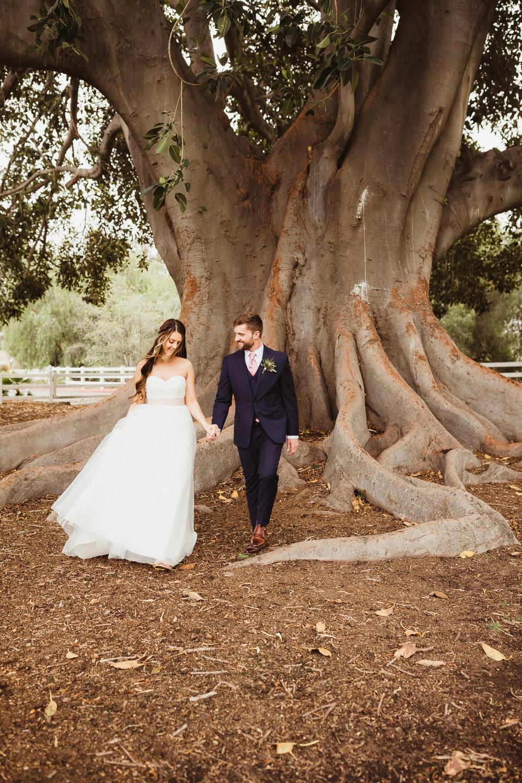 Blake and Cassidy Camarillo California Wedding 295.jpg