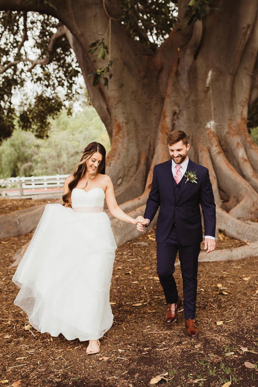 Blake and Cassidy Camarillo California Wedding 299.jpg