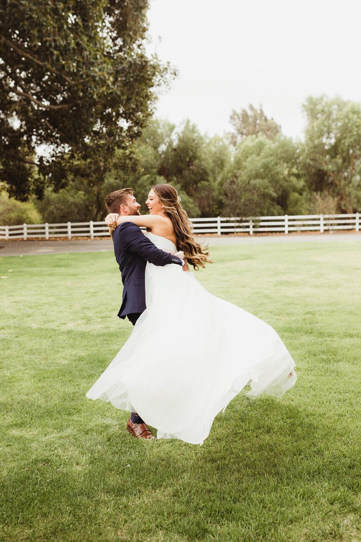 Blake and Cassidy Camarillo California Wedding 302.jpg