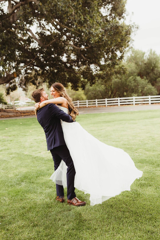 Blake and Cassidy Camarillo California Wedding 307.jpg