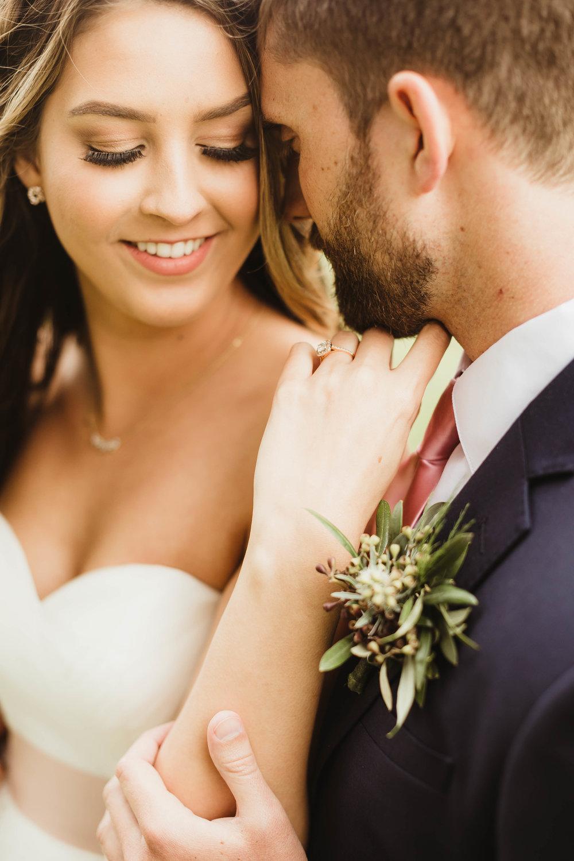 Blake and Cassidy Camarillo California Wedding 764.jpg