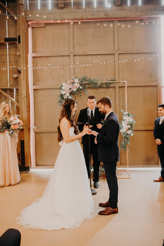 Blake and Cassidy Camarillo California Wedding 404.jpg