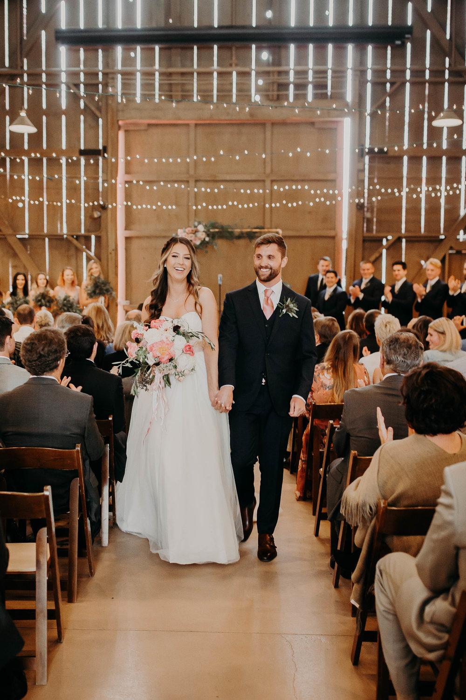 Blake and Cassidy Camarillo California Wedding 417.jpg