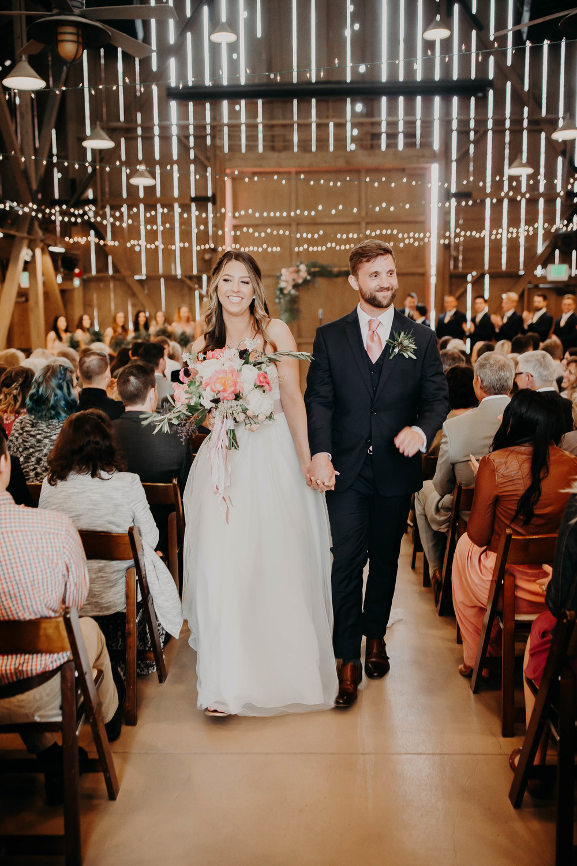 Blake and Cassidy Camarillo California Wedding 420.jpg