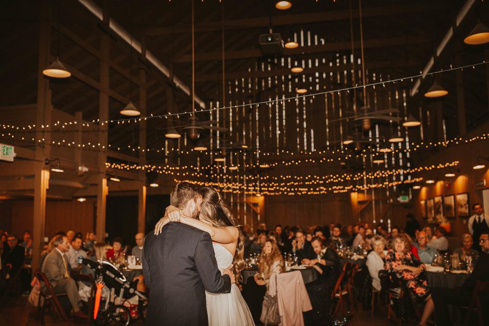 Blake and Cassidy Camarillo California Wedding 464.jpg