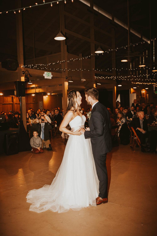 Blake and Cassidy Camarillo California Wedding 468.jpg