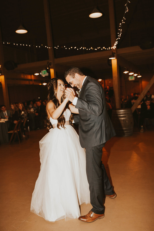 Blake and Cassidy Camarillo California Wedding 488.jpg