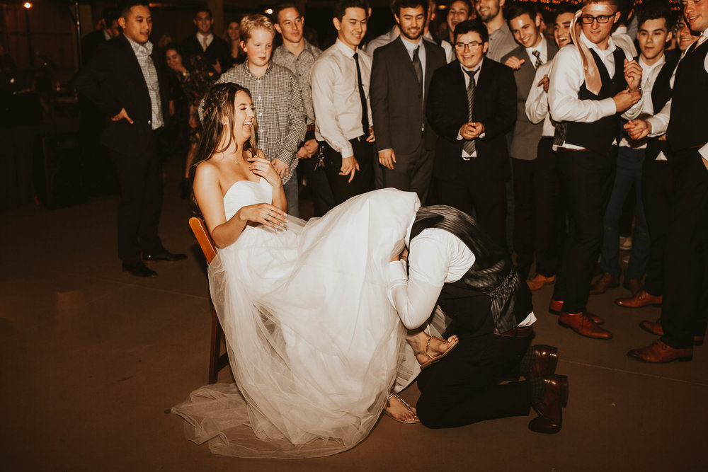 Blake and Cassidy Camarillo California Wedding 561.jpg