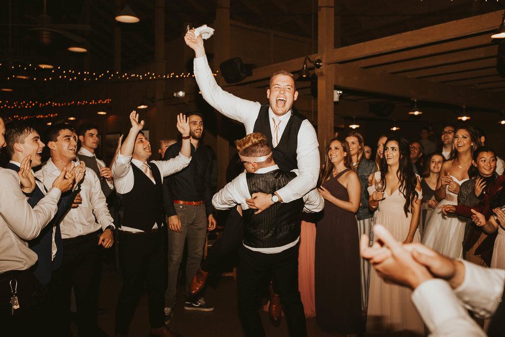 Blake and Cassidy Camarillo California Wedding 566.jpg