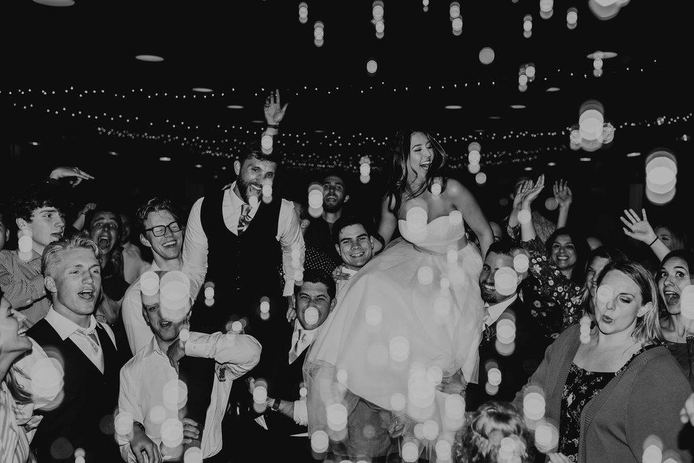 Blake and Cassidy Camarillo California Wedding 578.jpg