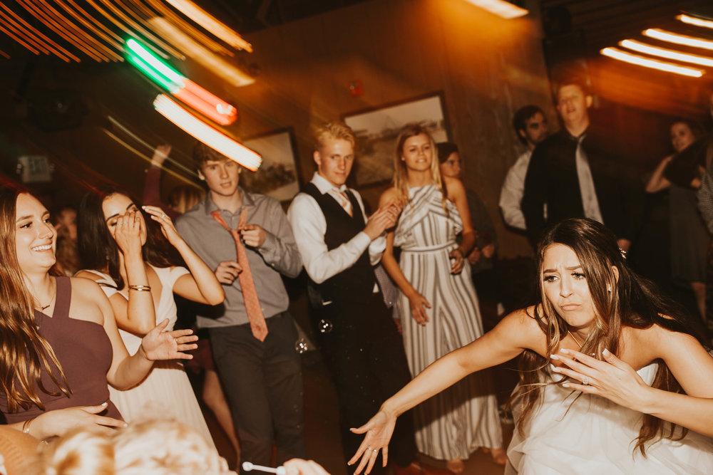Blake and Cassidy Camarillo California Wedding 586.jpg