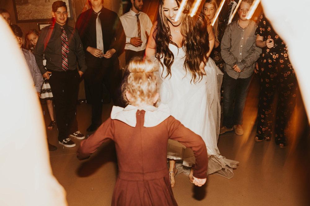 Blake and Cassidy Camarillo California Wedding 591.jpg