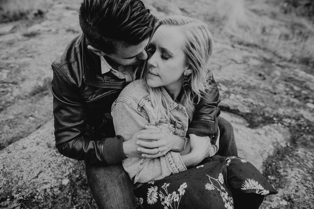 Tyler and Jessica Wichita Mountains Engagement Shoot 58.jpg
