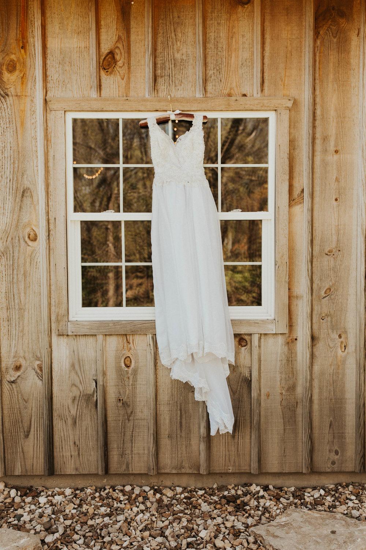 Vanessa_CJ Kansas City Boho Inspired Wedding 11-3.jpg