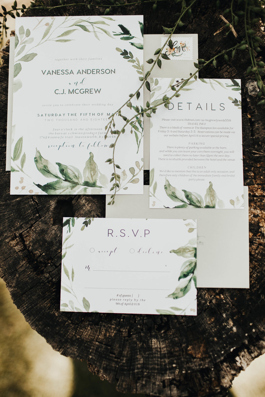 Vanessa_CJ Kansas City Boho Inspired Wedding 16-9.jpg