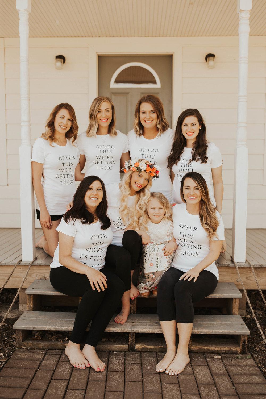 Vanessa_CJ Kansas City Boho Inspired Wedding 24-2.jpg