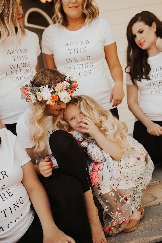Vanessa_CJ Kansas City Boho Inspired Wedding 24-11.jpg