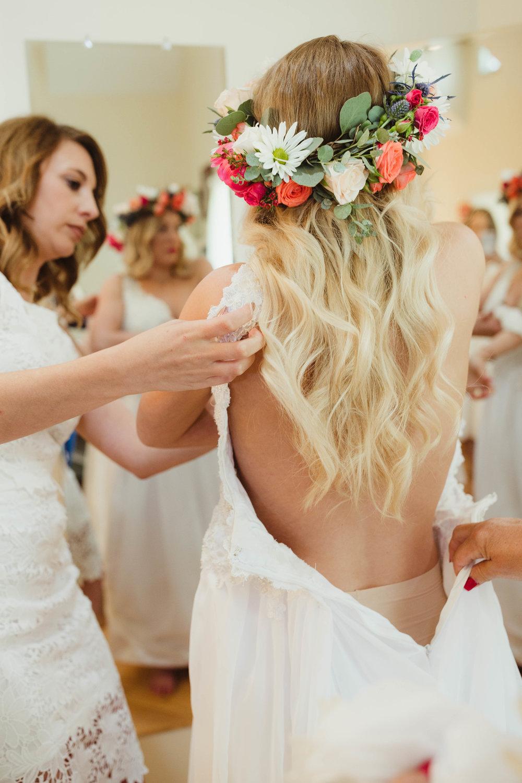 Vanessa_CJ Kansas City Boho Inspired Wedding 26-19.jpg