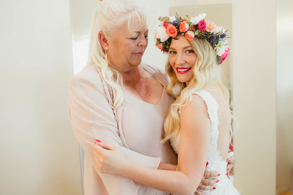 Vanessa _CJ Kansas City Boho Inspired Wedding 27-3.jpg