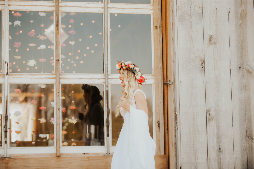 Vanessa _CJ Kansas City Boho Inspired Wedding 28-5.jpg