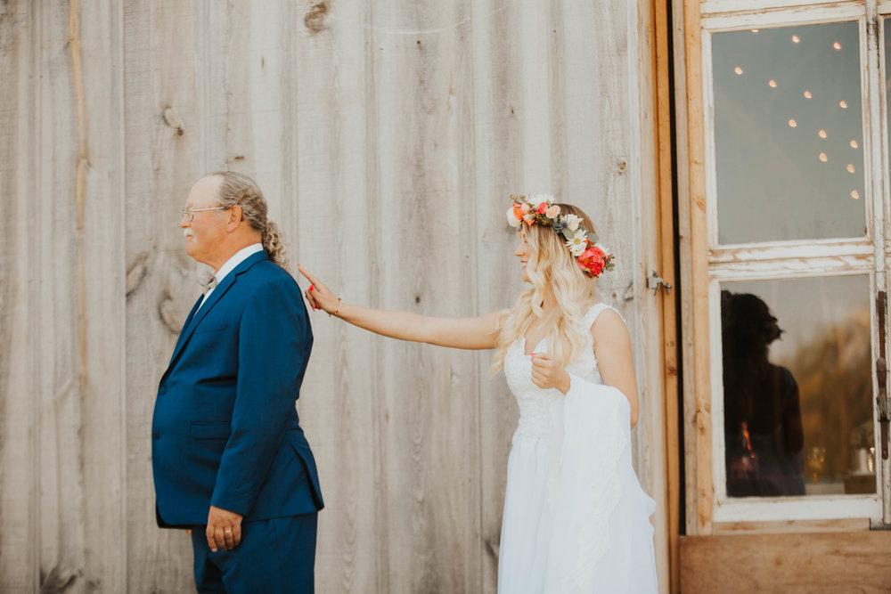 Vanessa _CJ Kansas City Boho Inspired Wedding 28-7.jpg