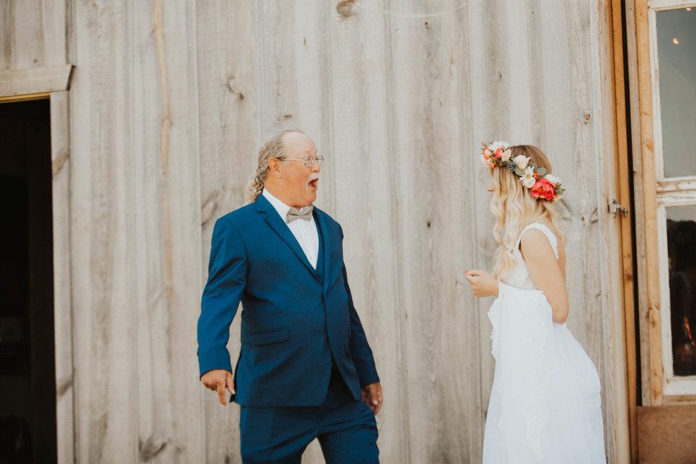 Vanessa _CJ Kansas City Boho Inspired Wedding 28-12.jpg