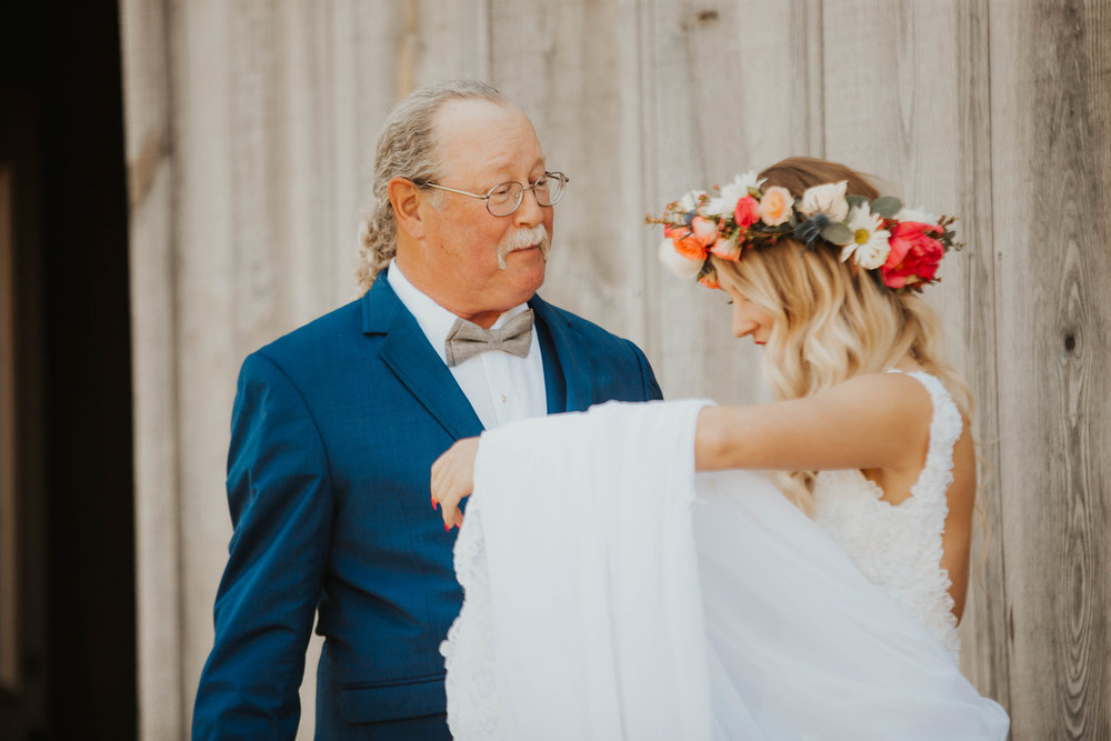 Vanessa _CJ Kansas City Boho Inspired Wedding 28-21.jpg