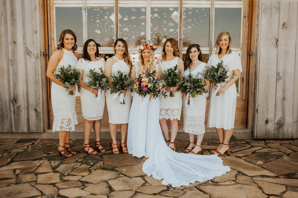 Vanessa _CJ Kansas City Boho Inspired Wedding 28-32.jpg