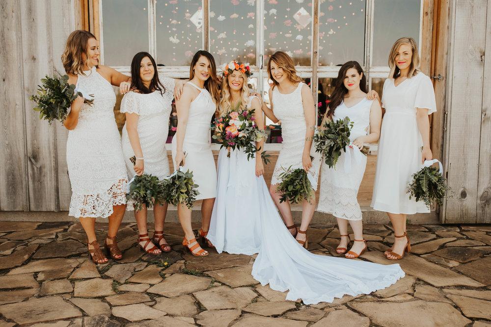Vanessa _CJ Kansas City Boho Inspired Wedding 28-66.jpg