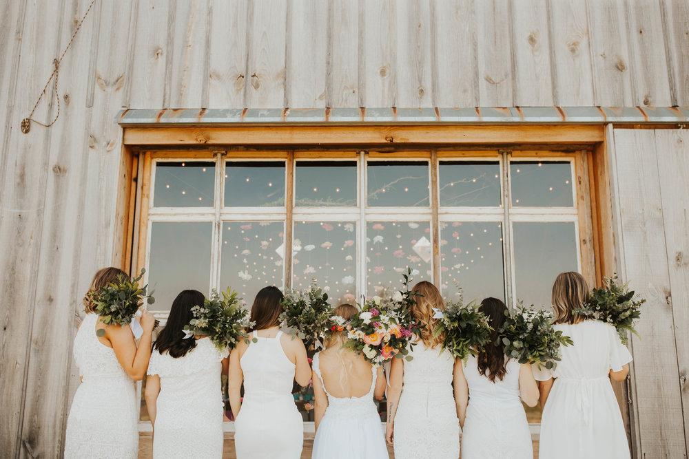 Vanessa _CJ Kansas City Boho Inspired Wedding 28-71.jpg