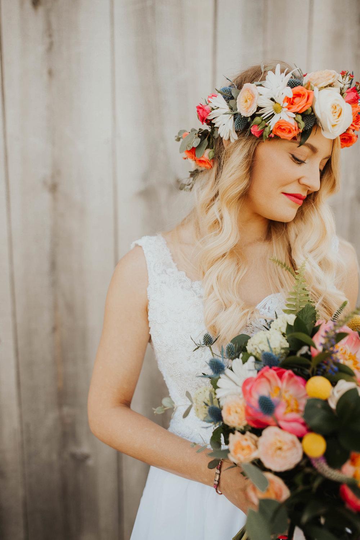Vanessa _CJ Kansas City Boho Inspired Wedding 28-122.jpg